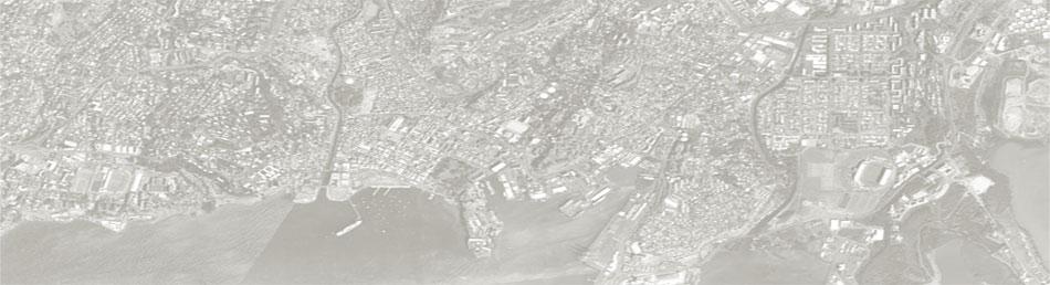 map_fdf